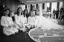 weddingpictures72