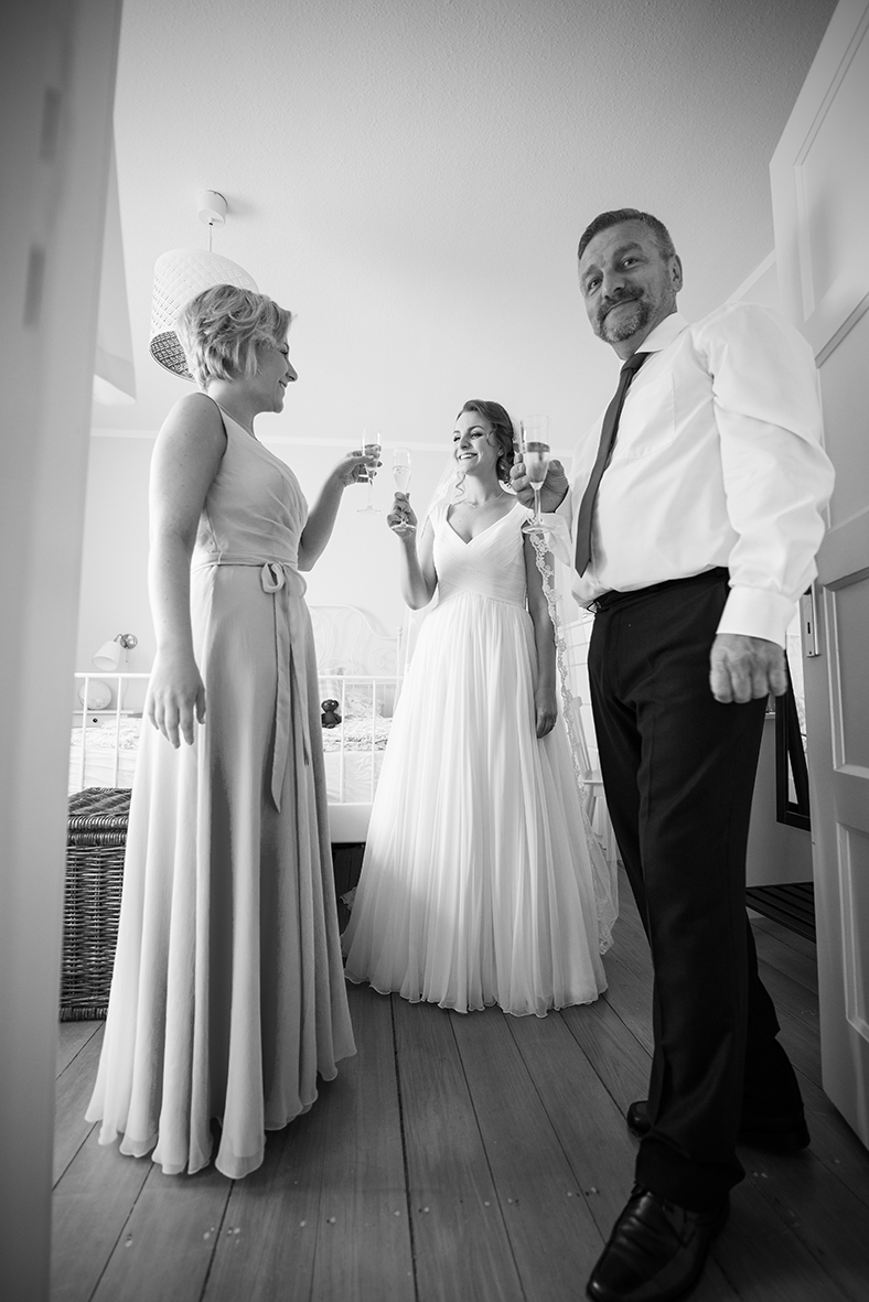 weddingpictures25