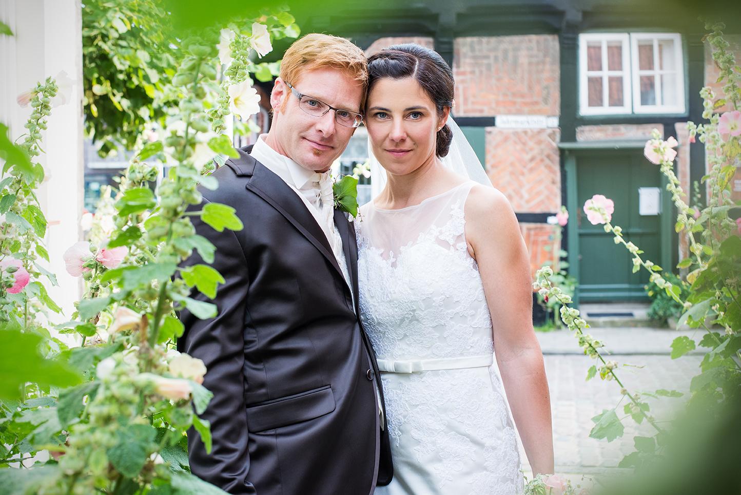 Nadine&Stefan155