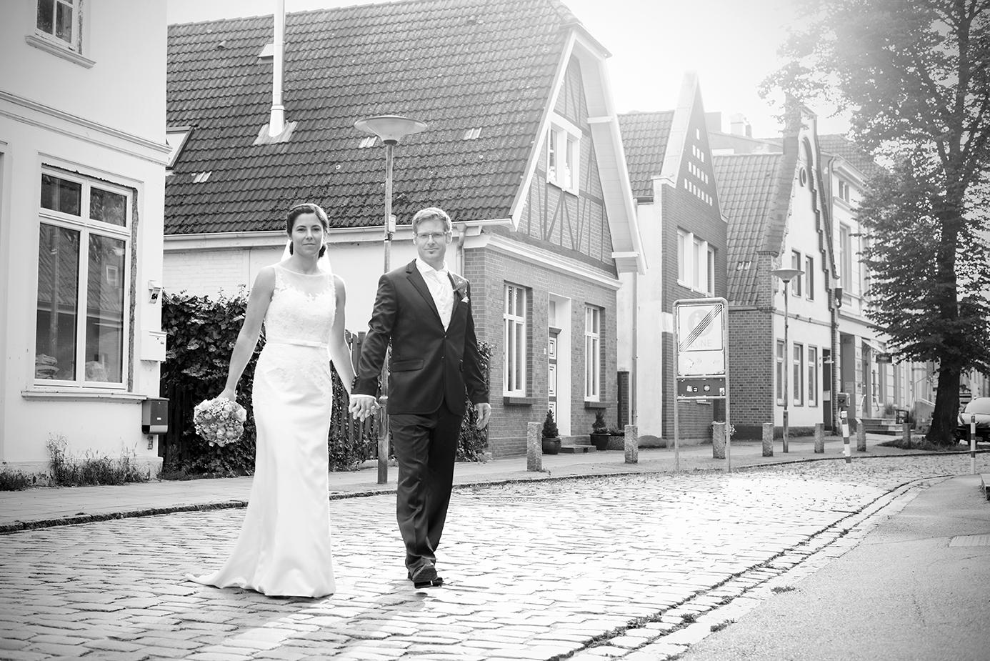Nadine&Stefan160