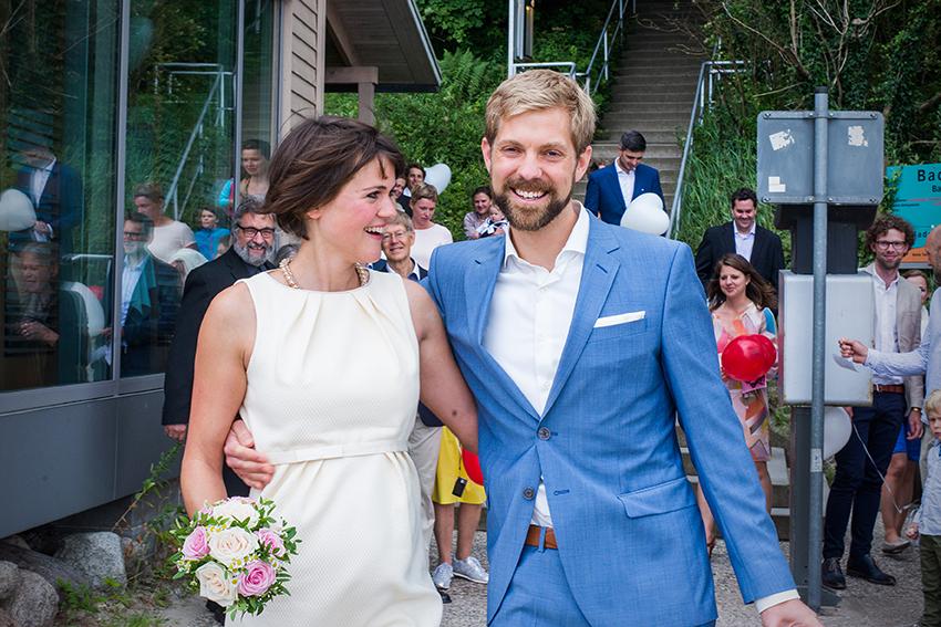 Svenja&Hannes007