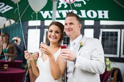 weddingpictures77