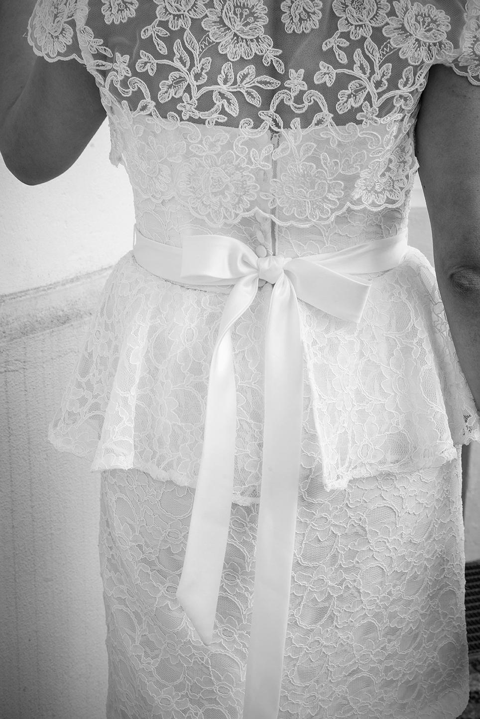 weddingpictures15