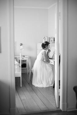 weddingpictures22