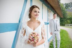 weddingpictures50