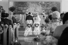 fuerimmerdein-weddingpictures-hochzeit-h