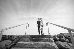 weddingpictures21
