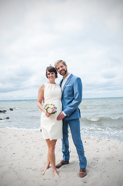 Svenja&Hannes062