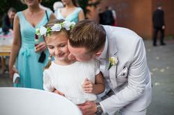 weddingpictures40