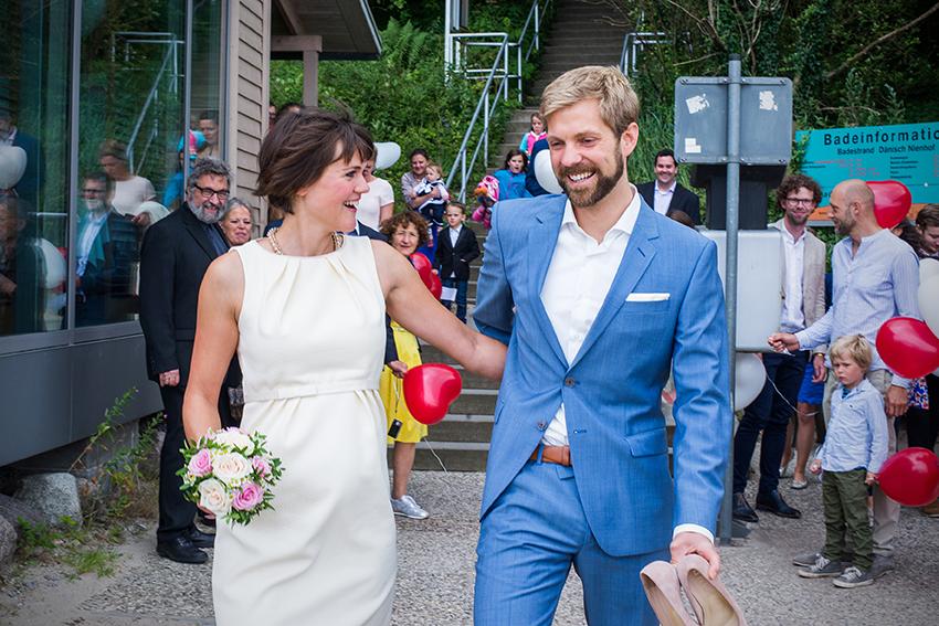 Svenja&Hannes006