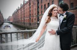 weddingpictures44