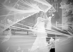weddingpictures57