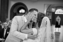 weddingpictures36