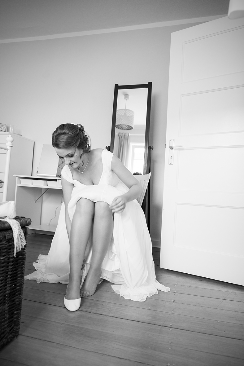 weddingpictures18