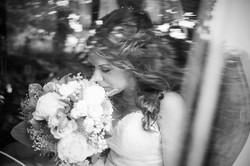 Hochzeitsfotografie-schleswig-holstein-hamburg