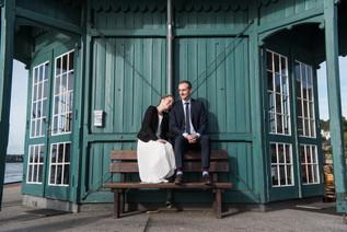 hochzeitsfotografie-paarportraits-elbstr