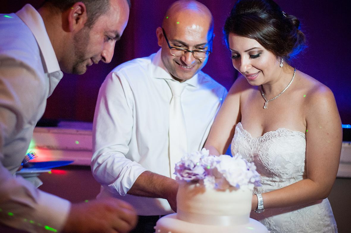 Ouldouz&Mahmoud102