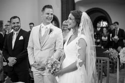 weddingpictures29