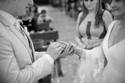weddingpictures34