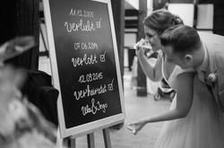weddingpictures85