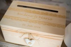 Nadine&Mario335