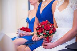 weddingpictures04
