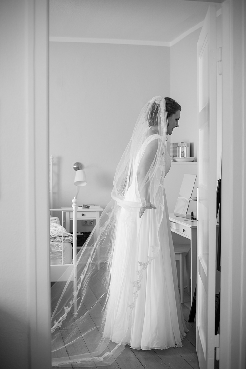 weddingpictures24