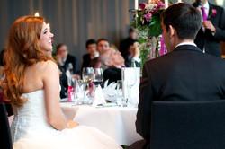 weddingpictures74