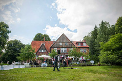hochzeitsfotografie-hotel-waldhof-herrenland-waldhochzeit-landhochzeit-029