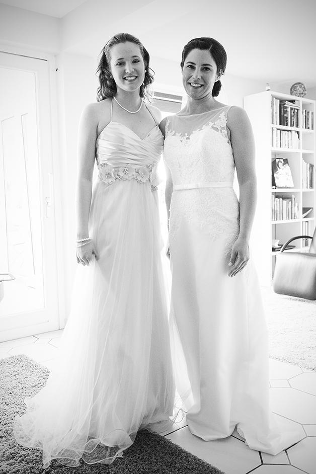 Nadine&Stefan045