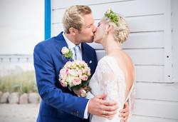 Hochzeitsfotografie-timmendorfer-strand-ostsee