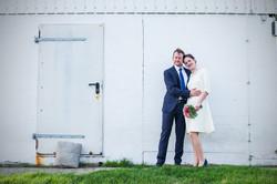 weddingpictures31