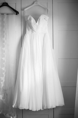 weddingpictures01