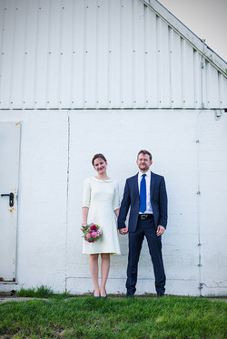 weddingpictures35