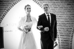 Sara&Ludwig041