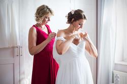 weddingpictures13