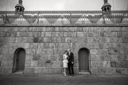 weddingpictures14
