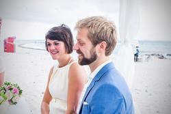 Svenja&Hannes013