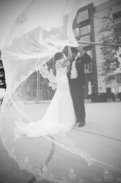 weddingpictures59