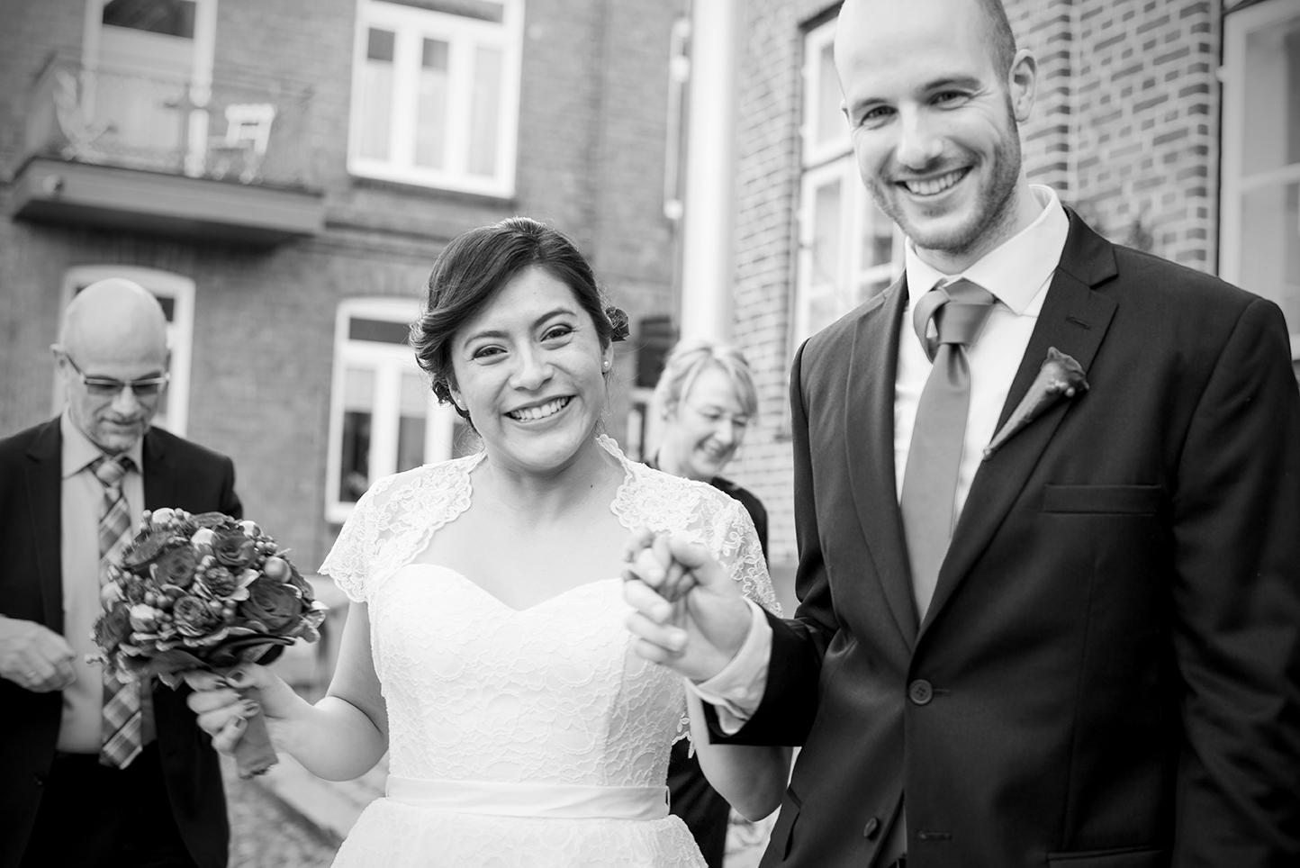 weddingpictures08