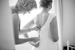 Hochzeitsfotografie-getting-ready
