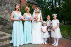 weddingpictures26