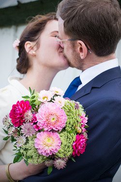 weddingpictures42
