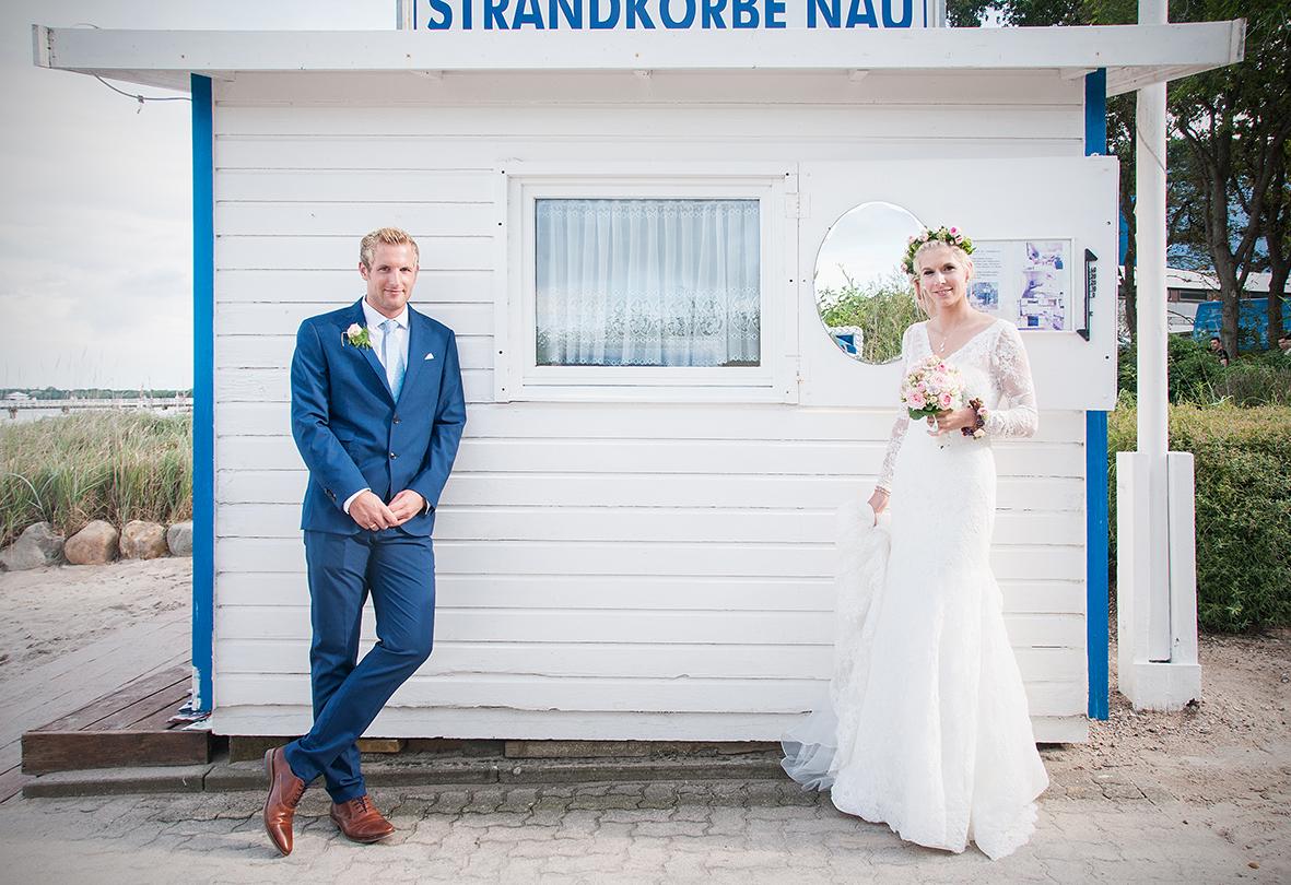 hochzeit-timmendorfer-strand-ostsee-strandhochzeit-maritim-67