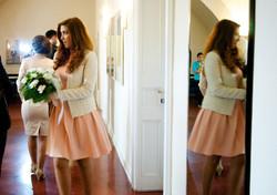 weddingpictures03