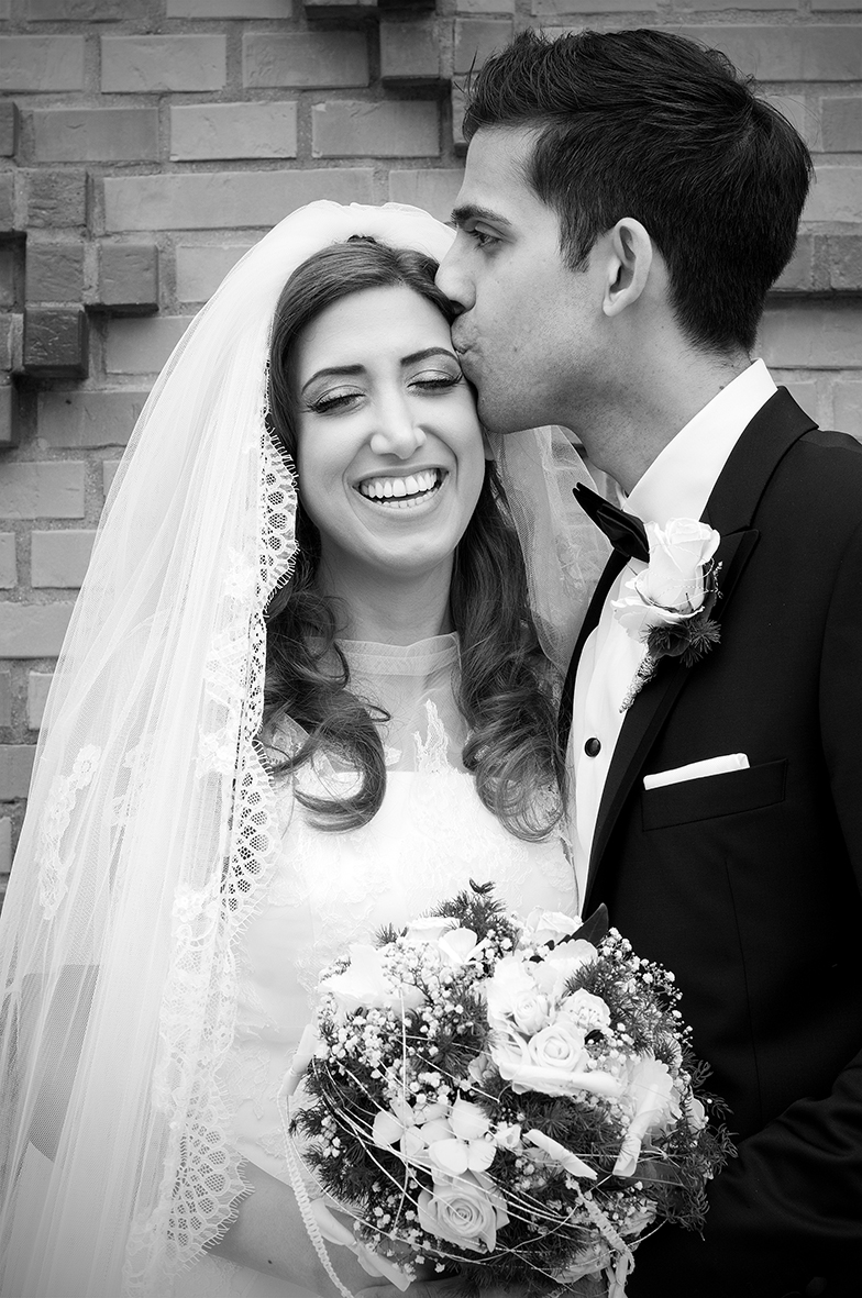 weddingpictures50