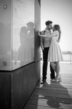 weddingpictures25