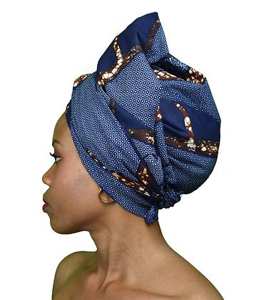 Tanisha Head Wrap