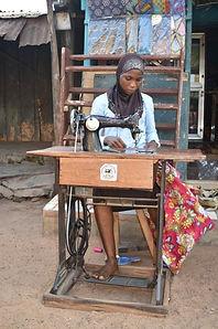 Girl sewing.jpg