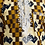 Thumbnail: Chocolate Crown Ankara Pant Suit